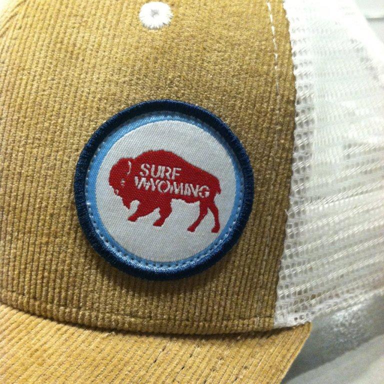 SW Hat