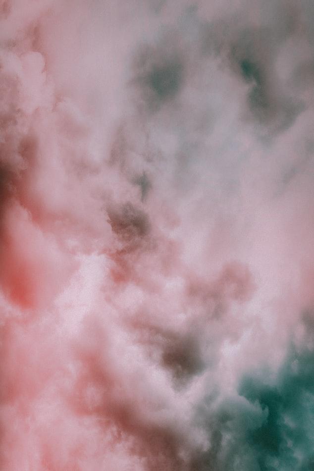 {HEALTH} Wildfire Smoke & Your Skin